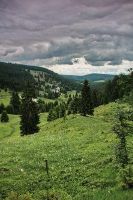 Muchenland