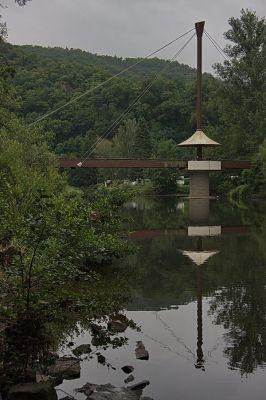 Nahebrücke